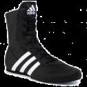 Adidas Box Hog 2 Review