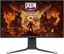 Alienware AW2720HF Review: 27″ Gaming Monitor