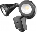 ANNKE Floodlight Camera Review: Good Value?