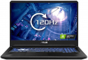 ASUS TUF FX705DT Review: Great Value Gaming Laptop