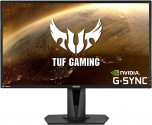 ASUS TUF VG27AQ Review: HDR10 QHD Gaming Monitor