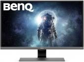 BenQ EW3270U Review: 32″ 4K HDR AMD FreeSync
