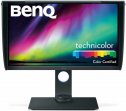 BenQ SW271 Review: 27″ 4K Photography Monitor