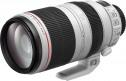 Canon EF 100-400mm Lens Review f/4.5-5.6 L IS II USM