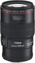 Canon EF 100mm Review: f/2.8L Macro IS USM
