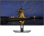 Dell SE2719HR Review: 27″ IPS Gaming Monitor