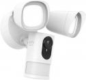 Eufy Floodlight Camera Review