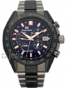 Grand Seiko Limited Edition Watch: Black Ceramic (Approved)