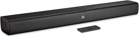 JBL Bar Studio Review: Best Budget Soundbar?