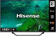 HISENSE 65AE7400FTUK Review