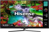 HISENSE 65U8QFTUK Review: Quantum Series 65″ UHD