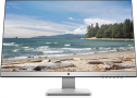HP 27Q Review: 27″ FreeSync Monitor