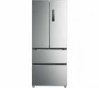 Kenwood KMD70X19 Review: Fridge Freezer