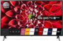 LG 70UN71006LA Review 70 Inch 4K With Alexa