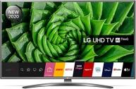 LG 75UN81006LB Review : 75″ UHD HDR Smart TV with Alexa