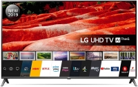LG 50UM7500PLA Review: UM7500 50 Inch Alexa Enabled TV