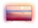 PHILIPS Ambilight 50PUS6754/12 Review: 50″ Smart 4K Ultra HD HDR LED TV