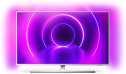 Philips 50PUS8545 Review: The Ambilight 4K TV
