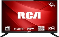 RCA RB32H1-UK Review: Great Value TV