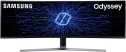 Samsung LC49HG90DMUXEN Review: 49″ Curved LED Monitor