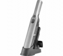 Shark WV200UK Review: Handheld Vacuum Cleaner