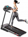 Sportstech F10 Review: Fantastic Entry Level Treadmill