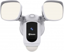 Swann Floodlight Camera Review: Worthy Ring Alternative?